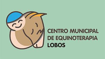 Centro Municipal de Equinoterapia