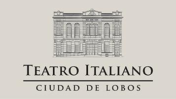 Teatro Cine Italiano