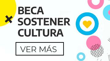 Fondo Regional de las Artes 2019