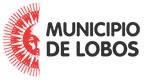 http://www.lobos.gob.ar/